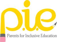 PIE - Parents for Inclusive Education